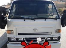 قلاب ديهاتسو 93 فحص للبيع