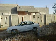 منزل للبيع في نجيله لبيابصه