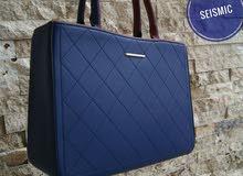 حقائب ماركة SUSEN   العالمية