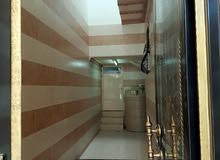 Thuqbah neighborhood Al Khobar city -  sqm apartment for rent