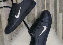 عـرض جديد احذية ذات جودة ممتازه جدا رجالية ونسائية