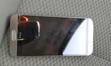 جوال HTC One M9 plus