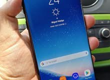 used galaxy s8+ for sale