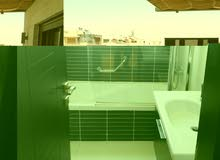 Best price 320 sqm apartment for rent in AmmanSwefieh