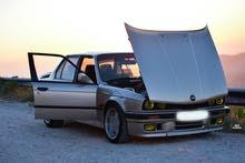 Used BMW 1990