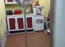 Ground Floor apartment for sale - Kindi