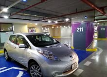 For sale Used Nissan Leaf