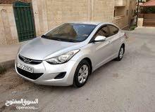 Used 2013 Hyundai Elantra for sale at best price
