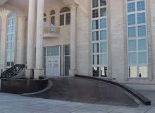 ابواب ونوافذ upvc يو بي في سي الرياض مقطع المعماري الإماراتي