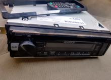 Amman - Used Recorder for sale in