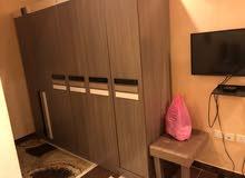 شراء الأثاث المستعمل بالرياض ثلاجات مكيفات مطابخ غرف نوم مجالس عربيه بالرياض