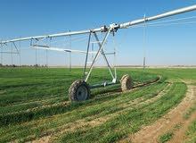 ري محوري انظمة ري بيفت سنتر ، ري ، بيوت زراعية ، بناء هناجر استثمار صناعي و زراع