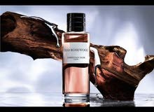 Private collection Perfumes 250ML