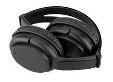 casque bluetooth XK 6800