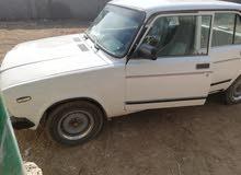 سيارة لادا 2۰۰8
