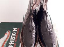 حذاء نوع MEPHISTO