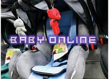 اوسع تشكيله من كوتااات ومقاعد السياره في المملكه باقل الاسعار 0796316653