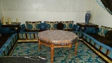 شقة للكراء اليومي حي تلبرجت أكادير