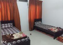 غرفه للإيجار صلاله Room For Rent Now Salalah