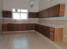 شقة للايجار في شوامخ 10
