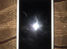 ايفون 5 عادي 32 ذاكره. اصلي دقه اولي. 01. مستعجل