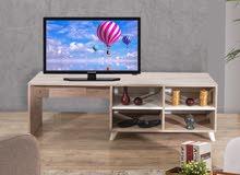 للبيع طاولة تلفزيون تصنيع تركي 70 بوصة - For Sale Tv Table Turksh 70 inch