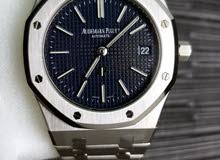 Audemars Piguet Royal Oak replica