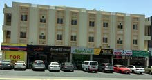 Shop for Rent In Aziziya