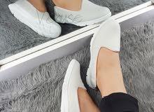 حذاء تركي