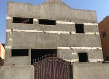 مصنع بمدينة الشروق - منطقة الصناعات الصغيرة - 350 متر