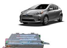 Hybrid Battery for Toyota Prius C / Aqua / Axio  - New with warranty