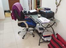 Office Chair كرسي مكتب