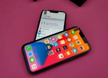 IPhone 11 Pro Max High first copy