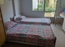 أثاث غرفة نوم للأولاد