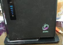 راوتر هواوي 4G مفتوح على جميع الشبكات