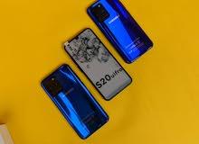 عرض خاص   Samsung S20