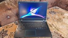 ASUS gaming i5 8th gen 16 ram 1050 gtx laptop