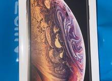 phone apple