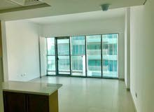 1BH Apartment For Sale (Hot Deal)