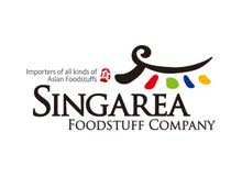 Need heavy licence driver for a food stuff company