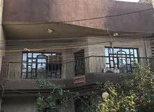 بيت في منطقة الحريه