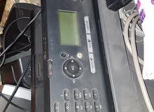 طابعة CANON MF 4450 متعددة الاستخدامات