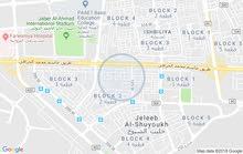 sqm  apartment for rent in Farwaniya