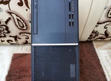 Get a Lenovo Desktop computer for a special price
