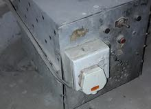 عاكسه كهربائيه 3 أمبير مستخدمه سعر 60 الف