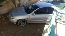 20,000 - 29,999 km mileage Hyundai Avante for sale
