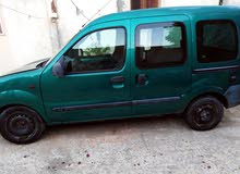 Renault Kangoo 2005 For Sale