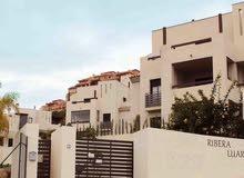 للايجار : شقة جديدة مفروشة باستبونا - أسبانيا