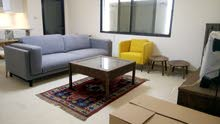 110 sqm  apartment for rent in Amman