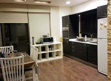 Best price  sqm apartment for rent in AmmanAbdoun